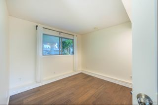 Photo 28: 2124 ELSPETH Place in Port Coquitlam: Mary Hill House for sale : MLS®# R2621138