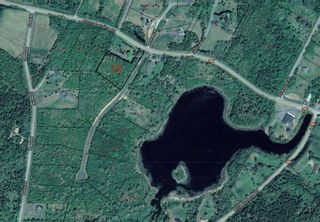 Photo 2: Lot 13 Lakeside Drive in Little Harbour: 108-Rural Pictou County Vacant Land for sale (Northern Region)  : MLS®# 202106887