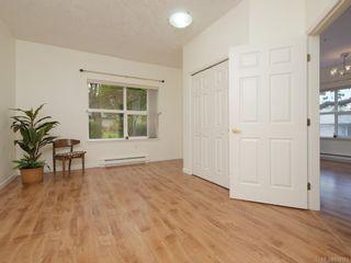 Photo 10: 103 1485 Garnet Rd in Saanich: SE Cedar Hill Condo for sale (Saanich East)  : MLS®# 839181