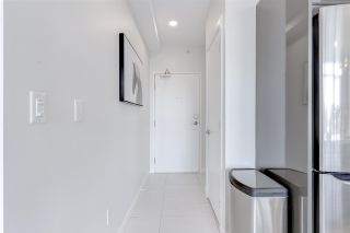 "Photo 29: 1402 1252 HORNBY Street in Vancouver: Downtown VW Condo for sale in ""PURE"" (Vancouver West)  : MLS®# R2575671"