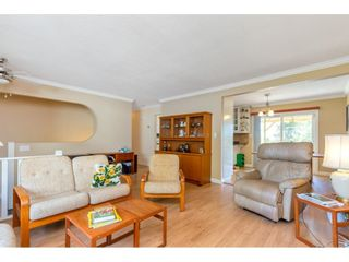 Photo 5: 33270 BROWN Crescent in Mission: Mission BC House for sale : MLS®# R2617562