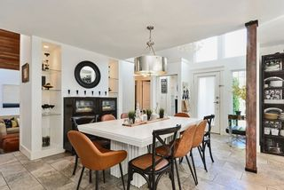 Photo 2: 12716 20 AVENUE in Surrey: Crescent Bch Ocean Pk. House for sale (South Surrey White Rock)  : MLS®# R2403284