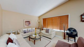 Photo 14: 4525 154 Avenue in Edmonton: Zone 03 House for sale : MLS®# E4249203