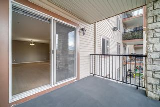 Photo 28: 1207 505 RAILWAY Street W: Cochrane Apartment for sale : MLS®# A1149928