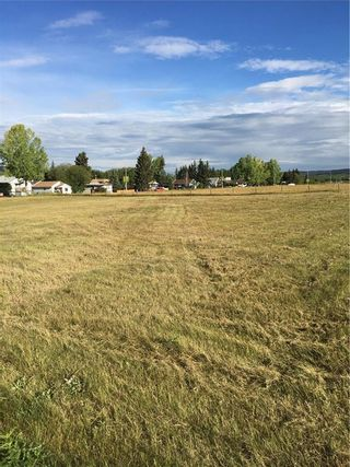 Photo 4: 415 Main Street NE: Turner Valley Commercial Land for sale : MLS®# A1131402