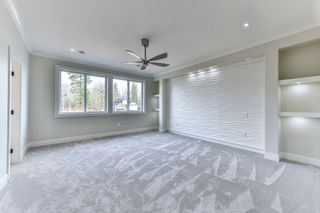Photo 13: 18589 56A Avenue in Surrey: Cloverdale BC House for sale (Cloverdale)  : MLS®# R2234596