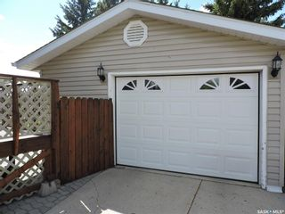 Photo 3: 188 McBurney Drive in Yorkton: Heritage Heights Residential for sale : MLS®# SK857212