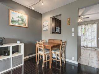 Photo 6: 8 220 ERIN MOUNT Crescent SE in Calgary: Erin Woods Row/Townhouse for sale : MLS®# A1088896