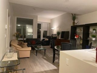 Photo 7: 306 4488 CAMBIE Street in Vancouver: Cambie Condo for sale (Vancouver West)  : MLS®# R2617985