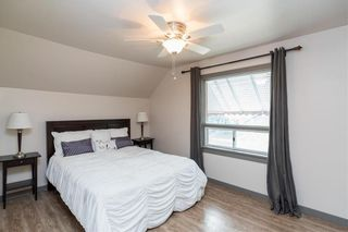 Photo 10: 465 Cathedral Avenue in Winnipeg: Sinclair Park Residential for sale (4C)  : MLS®# 202124939
