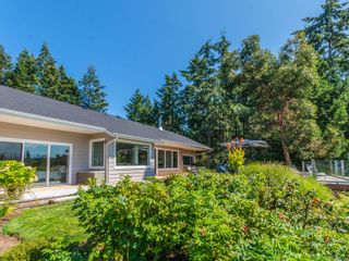 Photo 68: 1441 Madrona Dr in : PQ Nanoose House for sale (Parksville/Qualicum)  : MLS®# 856503