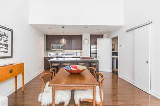 Photo 14: 103 25 Ritchie Avenue in Toronto: Roncesvalles Condo for sale (Toronto W01)  : MLS®# W5207098
