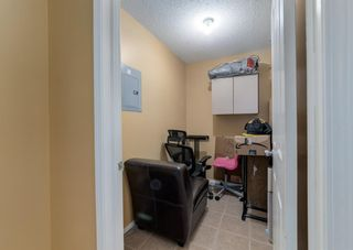 Photo 17: 2212 6224 17 Avenue SE in Calgary: Red Carpet Apartment for sale : MLS®# A1115091