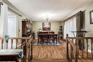 Photo 5: 48 Wolf Drive in Rural Rocky View County: Rural Rocky View MD Detached for sale : MLS®# A1110132