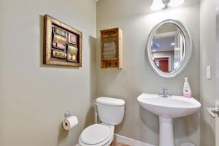 Photo 12: 153 Cranfield Manor SE in Calgary: Cranston Detached for sale : MLS®# A1148562