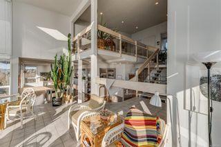 Photo 7: 117 Barkley Terr in : OB Gonzales House for sale (Oak Bay)  : MLS®# 862252
