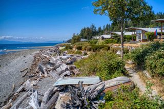 """Photo 35: 6500 WILDFLOWER Place in Sechelt: Sechelt District Townhouse for sale in """"WAKEFIELD BEACH - 2ND WAVE"""" (Sunshine Coast)  : MLS®# R2604222"""