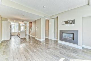 Photo 4: 310 1611 28 Avenue SW in Calgary: South Calgary Row/Townhouse for sale : MLS®# A1152190