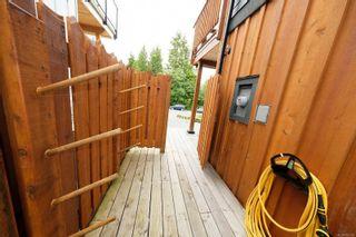 Photo 37: 583 Gibson St in : PA Tofino House for sale (Port Alberni)  : MLS®# 879386