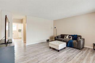 Photo 3: 7315 83 Avenue in Edmonton: Zone 18 House Half Duplex for sale : MLS®# E4225626