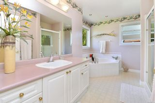 Photo 23: 989 Shaw Ave in : La Florence Lake House for sale (Langford)  : MLS®# 880324
