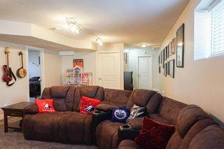 Photo 25: 102 Morris Place: Didsbury Detached for sale : MLS®# A1045288