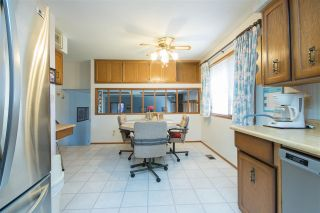 Photo 7: 3756 BALSAM Crescent in Abbotsford: Central Abbotsford House for sale : MLS®# R2083216