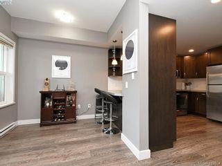 Photo 9: 2689 Azalea Lane in VICTORIA: La Langford Proper Row/Townhouse for sale (Langford)  : MLS®# 820698