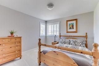 "Photo 26: 22822 136 Avenue in Maple Ridge: Silver Valley House for sale in ""NELSON PEAK"" : MLS®# R2590307"