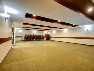 Photo 25:  in Edmonton: Attached Home for sale : MLS®# E4155965