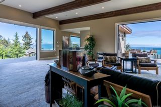 Photo 57: 2426 Andover Rd in : PQ Nanoose House for sale (Parksville/Qualicum)  : MLS®# 855000