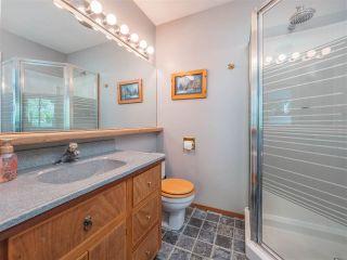 Photo 13: 5220 CLAYDON Road in Garden Bay: Pender Harbour Egmont House for sale (Sunshine Coast)  : MLS®# R2573318