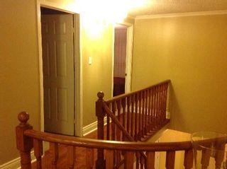 Photo 6:  in Toronto: Rouge E11 House (2-Storey) for sale (Toronto E11)  : MLS®# E3084394