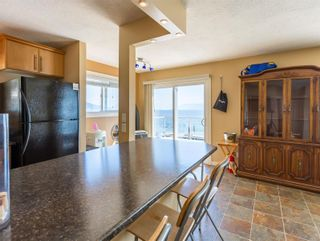 Photo 9: 67 Beachwood Road, in Fintry: House for sale : MLS®# 10236869
