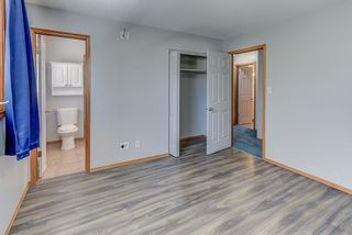 Photo 23: 22 Knowles Avenue: Okotoks Detached for sale : MLS®# A1092060
