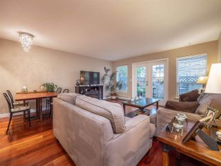 "Photo 6: 106 5768 MARINE Way in Sechelt: Sechelt District Condo for sale in ""Cypress Ridge"" (Sunshine Coast)  : MLS®# R2507280"