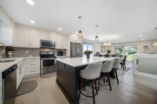 Photo 18: 224 Norseman Road NW in Calgary: North Haven Upper Detached for sale : MLS®# A1107239