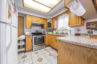 Photo 18: 6716 HERSHAM Avenue in Burnaby: Highgate House for sale (Burnaby South)  : MLS®# R2521707