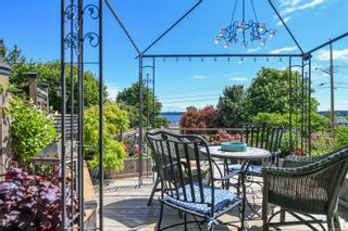 Photo 3: 5523 Tappin St in : CV Union Bay/Fanny Bay House for sale (Comox Valley)  : MLS®# 871549