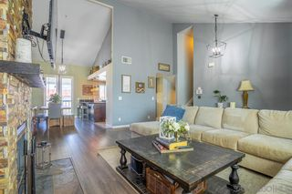 Photo 5: SPRING VALLEY House for sale : 3 bedrooms : 1615 Buena Vista Ave