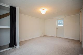 Photo 15: 47 3449 Hallberg Rd in : Na Extension Manufactured Home for sale (Nanaimo)  : MLS®# 865799