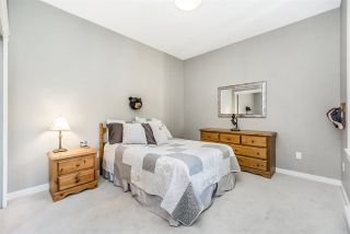 Photo 14: 410 1415 PARKWAY BOULEVARD in Coquitlam: Westwood Plateau Condo for sale : MLS®# R2242537