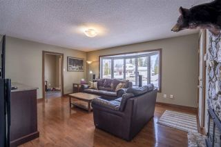 Photo 4: 2655 RIDGEVIEW Drive in Prince George: Hart Highlands House for sale (PG City North (Zone 73))  : MLS®# R2548043