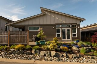 Photo 27: 2 325 Niluht Rd in : CR Campbell River Central Row/Townhouse for sale (Campbell River)  : MLS®# 876002