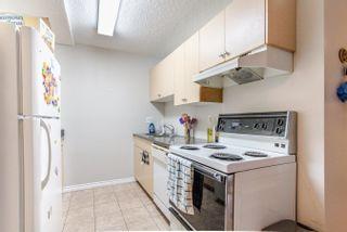 Photo 12: 9 13570 38 Street in Edmonton: Zone 35 Townhouse for sale : MLS®# E4249096