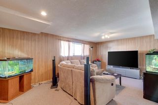 Photo 16: 10803 5 Street SW in Calgary: Southwood Semi Detached for sale : MLS®# A1129054
