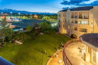 Photo 19: 425, 5201 DALHOUSIE Drive NW in Calgary: Dalhousie Apartment for sale : MLS®# A1018261