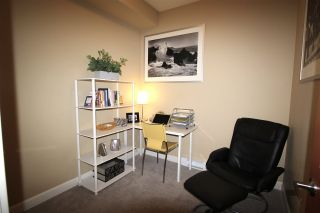 """Photo 9: 122 8288 207A Street in Langley: Willoughby Heights Condo for sale in """"YORKSON CREEK"""" : MLS®# R2212357"""