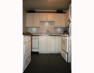 Photo 7: # 102 1128 6TH AV in New Westminster: Condo for sale : MLS®# V781012
