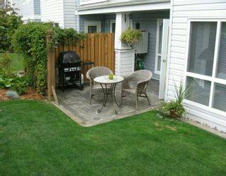 """Photo 7: 12633 NO 2 Road in Richmond: Steveston South Condo for sale in """"NAUTICA"""" : MLS®# V610695"""